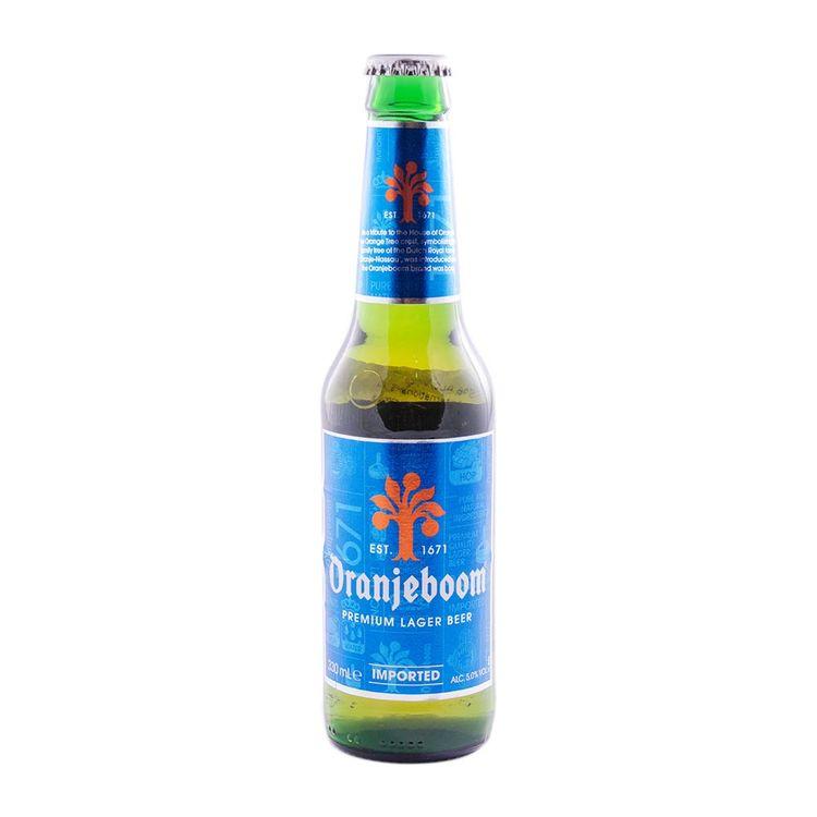 Cerveza-Oranjeboom-Original-Cerveza-Oranjeboom-Original-330-Ml-1-40282