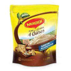 Pure-De-Papas-Maggi-PurE-De-Papas-Maggi-4-Quesos-150-Gr-1-40313