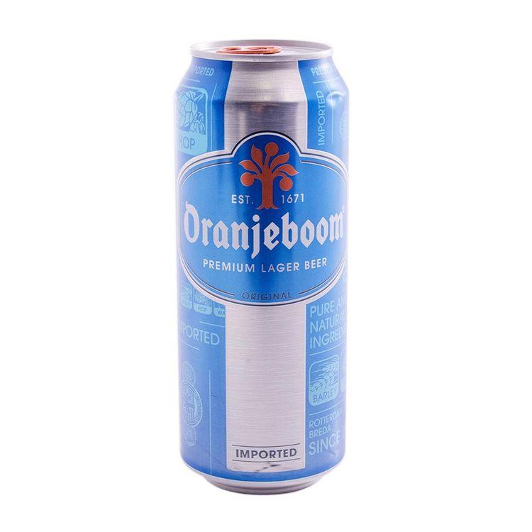 Cerveza-Oranjeboom-Original-Cerveza-Oranjeboom-Original-500-Ml-1-40318