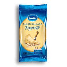 Queso-Reggianito-Rallado-Sancor-Tradicional-Queso-Rallado-Sancor-Reggianito-190-Gr-1-40360