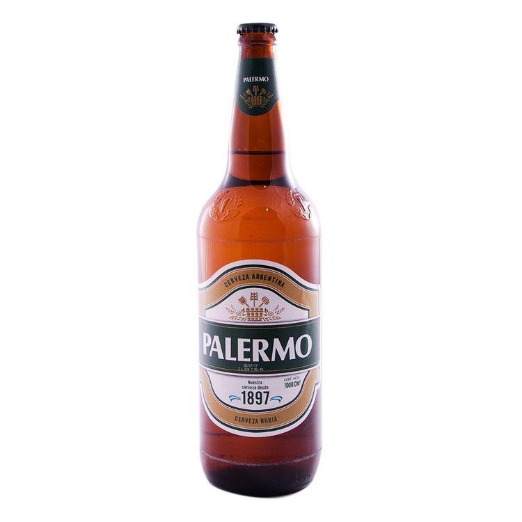 Cerveza-Palermo-Cerveza-Retornable-Palermo-1-L-1-40366