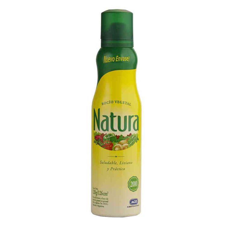 Aceite-Natura-De-Girasol-Aceite-De-Girasol-Natura-126-Ml-1-40439