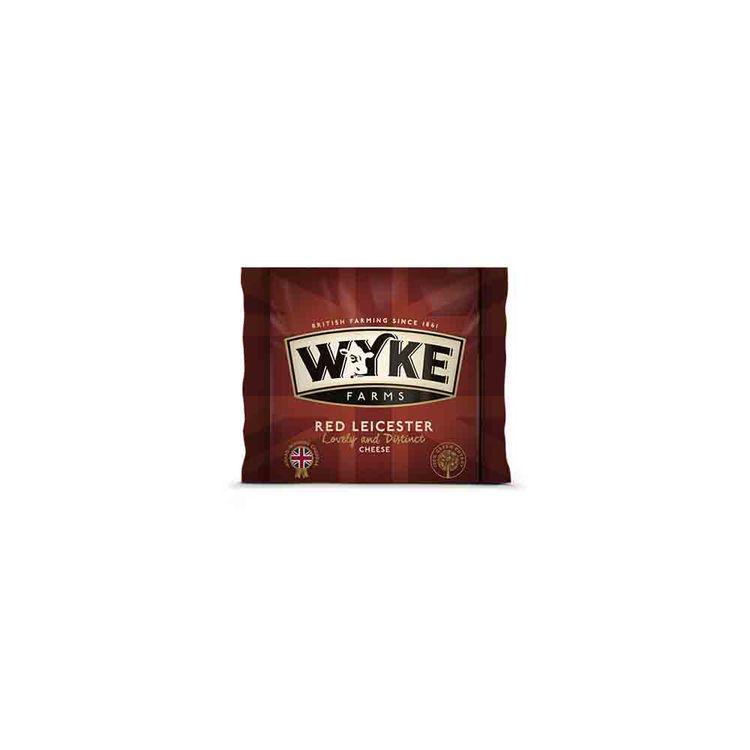 Queso-Wyke-Farms-Queso-Wyke-Farms-Red-Leicester-X-200-Gr-1-40468