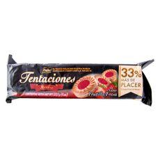 Galletitas-Tentacion-Mousse-Chocolate-X113gr-Galletitas-Tentaciones-Rellenas-De-Frutilla-113-Gr-1-40480