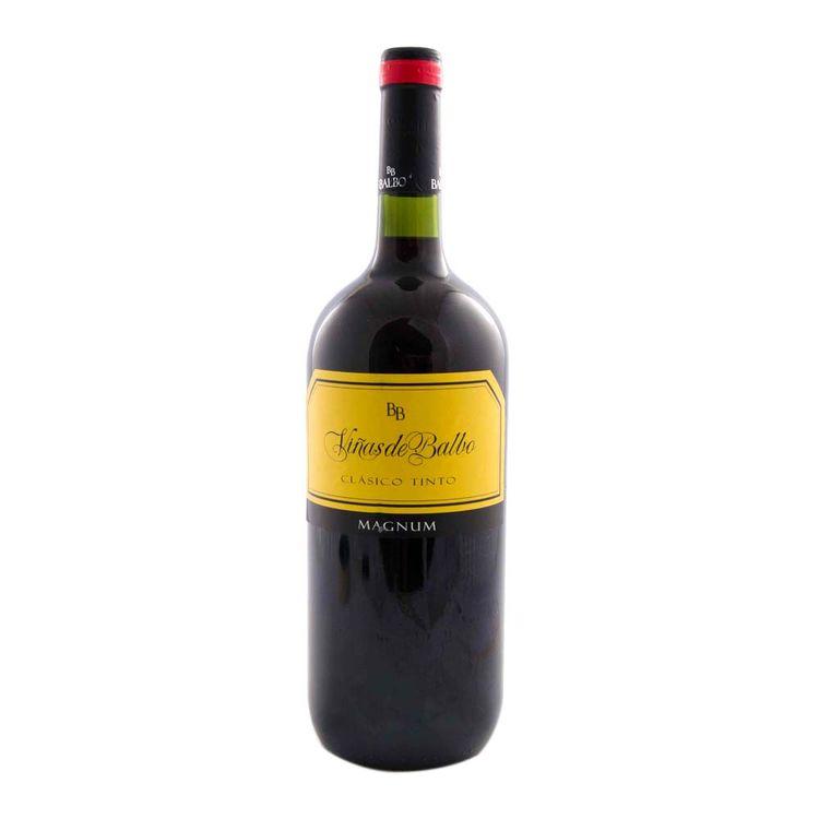 Vino-ViÑas-De-Balbo-Borgoña-Vino-Tinto-ViÑas-De-Balbo-BorgoÑa-1125-Cc-1-40525
