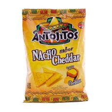 Nachos-Antojitos-Cheddar-Nachos-Antojitos-Cheddar-110-Gr-1-40556