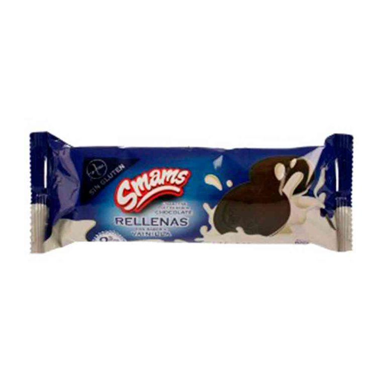Galletitas-Rellenas-Smams-Chocolate-Galletitas-Rellenas-Smams-Chocolate-105-Gr-1-40564