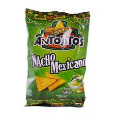 Nachos-Antojitos-Estilo-Resto-Nachos-Antojitos-Estilo-Resto-200-Gr-1-40576