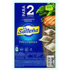 Ravioles-La-SalteÑa---Pollo-Y-Espinaca-X-300grs-Ravioles-La-SalteÑa---Pollo-Y-Espinaca-X-300gr-1-40580