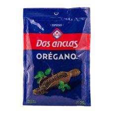 Oregano-Dos-Anclas-OrEgano-Dos-Anclas-25-Gr-1-40705