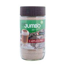 Cafe-Cappuccino-Jumbo-CafE-Capuccino-Jumbo-210-Gr-1-40712