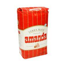 Yerba-Amanda-Con-Palo-Yerba-Amanda-Con-Palo-1-Kg-1-40738