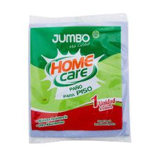 Paño-Para-Piso-Decorado-Jumbo-Home-Care-Mp-PaÑo-Para-Piso-Decorado-Jumbo-Home-Care-bsa-un-1-1-40746