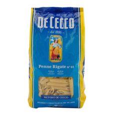 Fideos--De-Cecco--Guiseros-Fideos-Penne-Rigatti-De-Cecco-500-Gr-1-40774