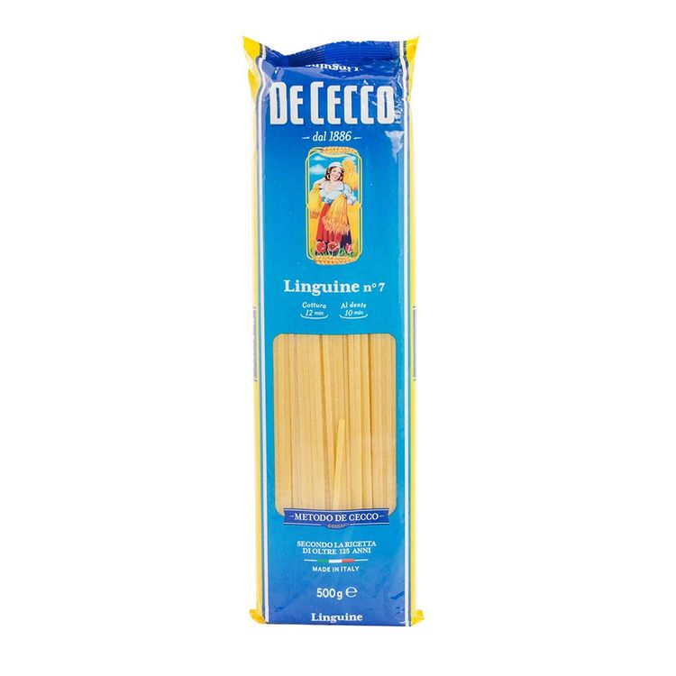 Fideos--De-Cecco-Largos-De-Semola-Fideos-Linguine-De-Cecco-500-Gr-1-40787