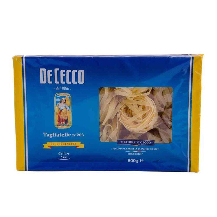 Fideos--De-Cecco-Nidos-Fideos-Fetuccini-De-Cecco-Nidos-500-Gr-1-40793