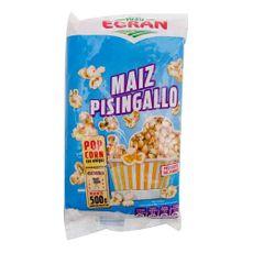 Maiz-Egran-MaIz-Egran-Piscingallo-500-Gr-1-40796