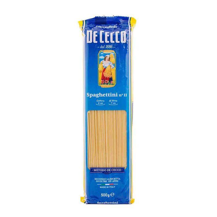 Fideos--De-Cecco-Largos-De-Semola-Fideos-Spaghettini-De-Cecco-500-Gr-1-40814