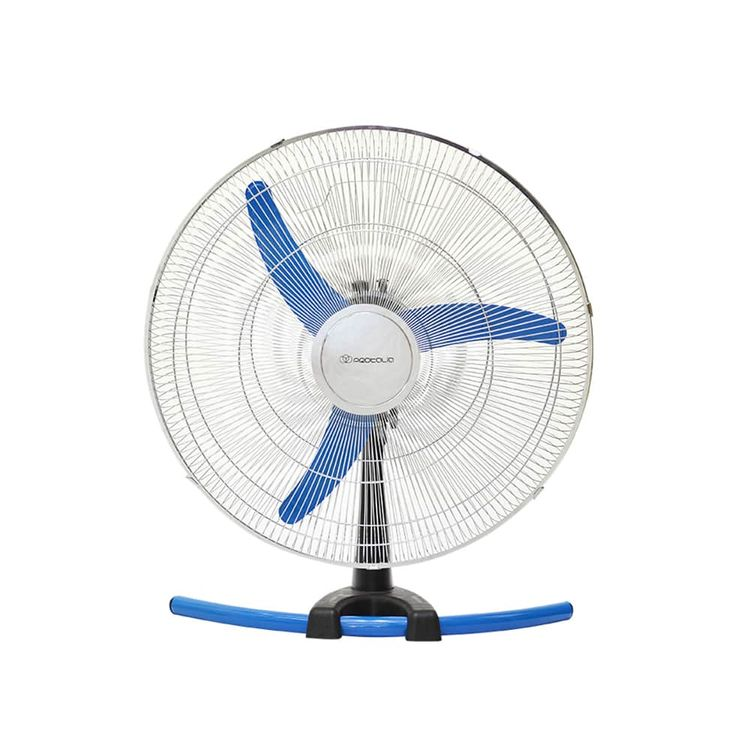 Turbo-Ventilador-Protalia-V-20twb-Pared-20--P-Azul-Turbo-Ventilador-Protalia-V-20twb-Pared-20--P-1-40822