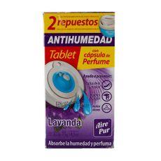 Antihumedad-Aire-Pur-Tableta-Antihumedad-Aire-Pur-Tableta-repuesto-lavanda-bli-un-2-1-40874