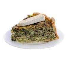 Tarta-De-Acelga-Y-Queso-Brie-Tarta-De-Acelga-Y-Queso-Brie-s-e-un-1-1-40893