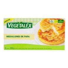 Medallon-Vegetalex-Papa---Fibra-X-300-Grs-MedallOn-Vegetalex-Papa---Fibra-300-Gr-1-40904