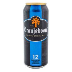 Cerveza-Oranjeboom-Super-Strong-Cerveza-Oranjeboom-Super-Strong-500-Ml-1-40977