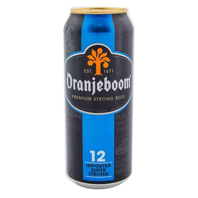 Cerveza-Oranjeboom-Super-Strong-Cerveza-Oranjeboom-Super-Strong-500-Ml-1-40977