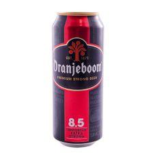Cerveza-Oranjeboom-Extra-Strong-Cerveza-Oranjeboom-Extra-Strong-500-Ml-1-40980
