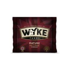 Queso-Wyke-Farms-Queso-Wyke-Farms-Cheddar-Madurado-X-200-Gr-1-41011