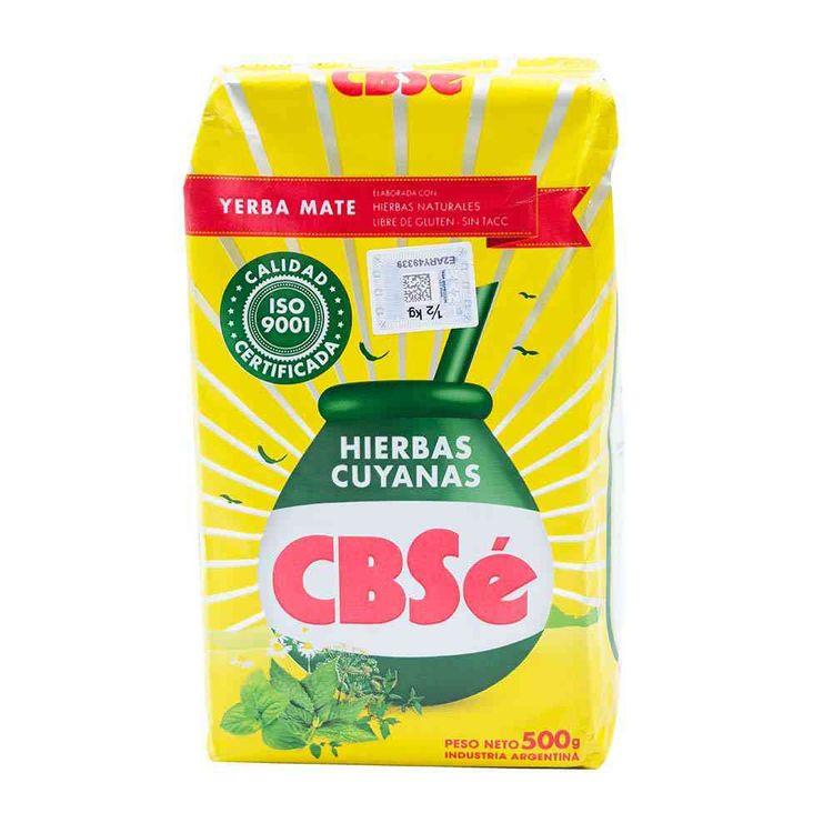 Yerba-Cbse-Hierbas-Cuyanas-X500gr-Yerba-CbsE-Hierbas-Cuyanas-500-Gr-1-41027