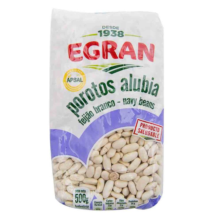 Poroto-Egran-Poroto-Egran-Alubia-500-Gr-1-41061