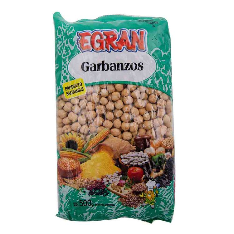 Garbanzos-Egran-Garbanzo-Egran-500-Gr-1-41071