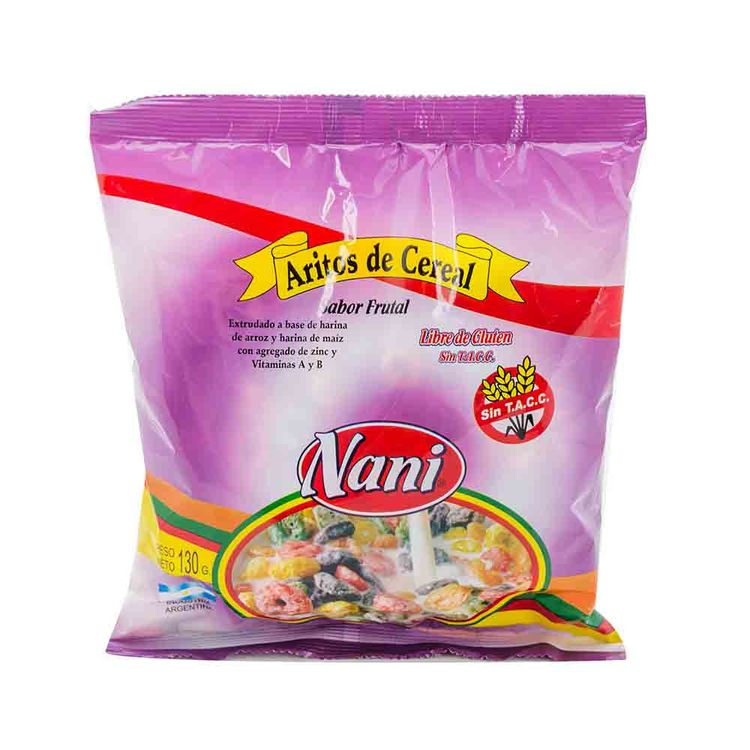 Aritos-De-Cereal-Ambort-Frutal-Aritos-De-Cereal-Ambort-Frutal-130-Gr-1-41083