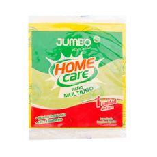 Paño-Decorado-X1-Jumbo-Home-Care-Mp-PaÑo-Decorado-X1-Jumbo-Home-Care-bsa-un-1-1-41103