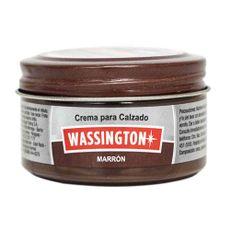Pomada-Para-Calzado-Wassington-Pomada-Para-Calzado-Wassington-54-Gr-1-41124