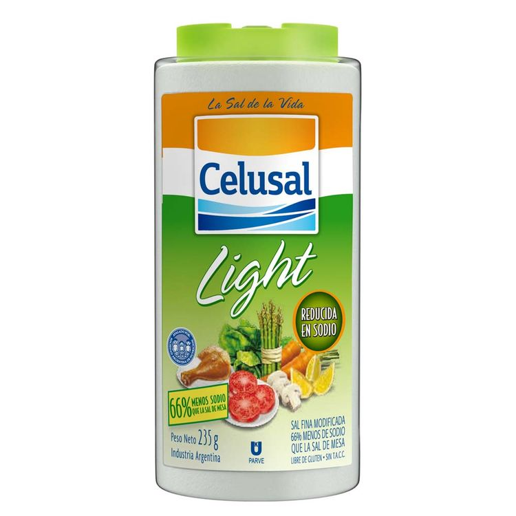 Sal-Celusal-Light-Sal-Celusal-Light-235-Gr-1-41185
