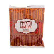 Pimenton-51-Pimenton-51-Extra-Presentacion-Extra-Sin-Atributo-Sin-Atributo-1-41196