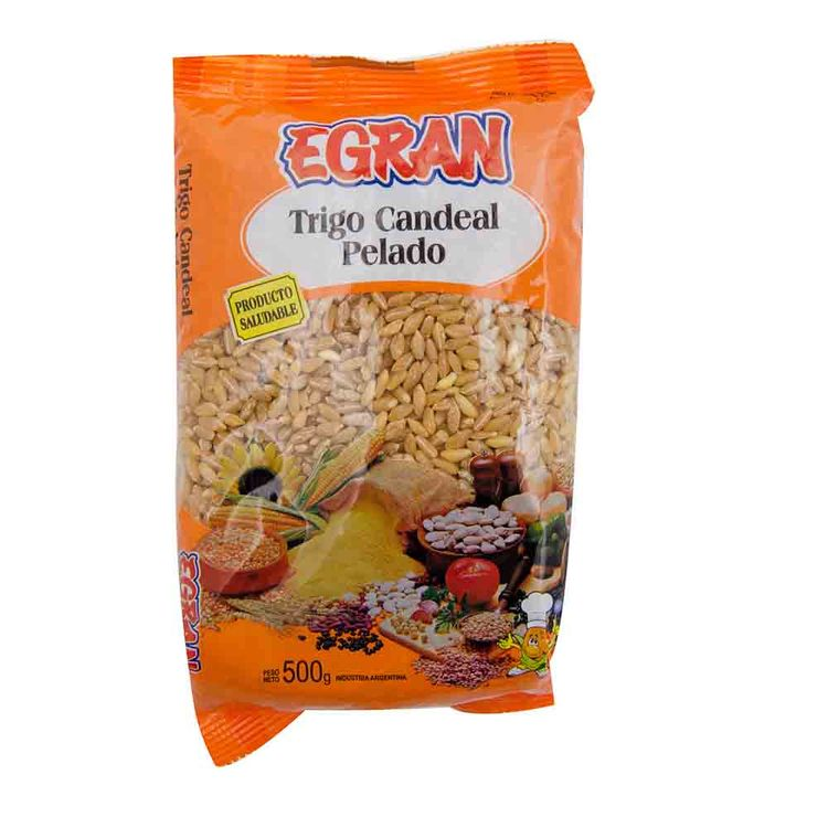 Trigo-Egran-Trigo-Candeal-Egran-500-Gr-1-41199