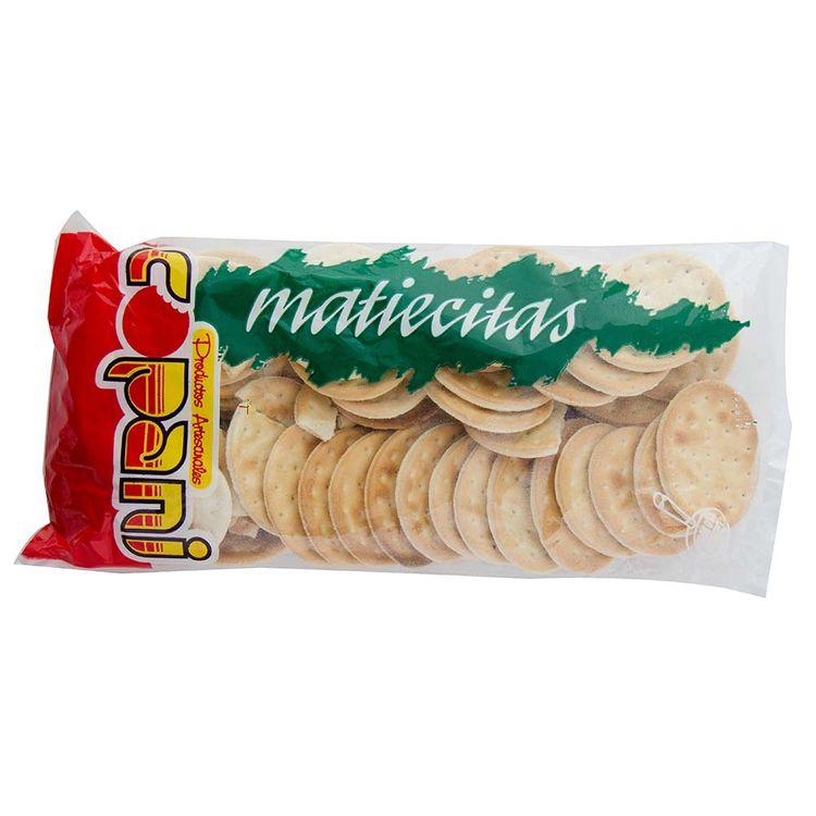 Matiecitas-Copani-Matiecitas-Copani-250-Gr-1-41204