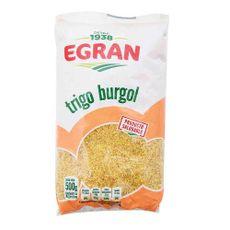 Trigo-Egran-Trigo-Burgol-Egran-500-Gr-1-41214