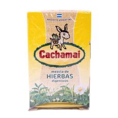 Te-Cachamai-Aromatico-En-Saquitos-X-20-Un-TE-Cachamai-Saquitos-Amarillo-30-Gr-1-41226