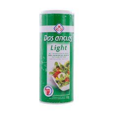 Sal-Dos-Anclas-Light-Sal-Fina-Dos-Anclas-Light-100-Gr-1-41246