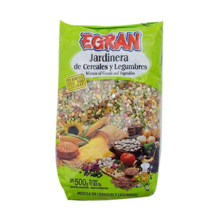 Jardinera-Egran-De-Legumbres-Jardinera-De-Legumbres-Egran-500-Gr-1-41247