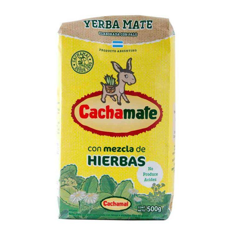 Yerba-Mate-Cachamate-Con-Palo-Yerba-Mate-Cachamate-Con-Palo-Amarilla-500-Gr-1-41255