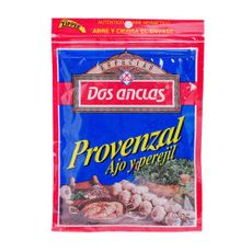 Provenzal-Dos-Anclas-Provenzal-Dos-Anclas-25-Gr-1-41273