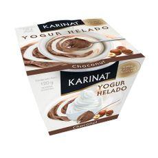 Yogur-Helado-Choconut-Karinat-X-120-Gr-1-41284