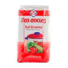 Sal-Gruesa-Dos-Anclas-Sal-Gruesa-Dos-Anclas-1-Kg-1-41286