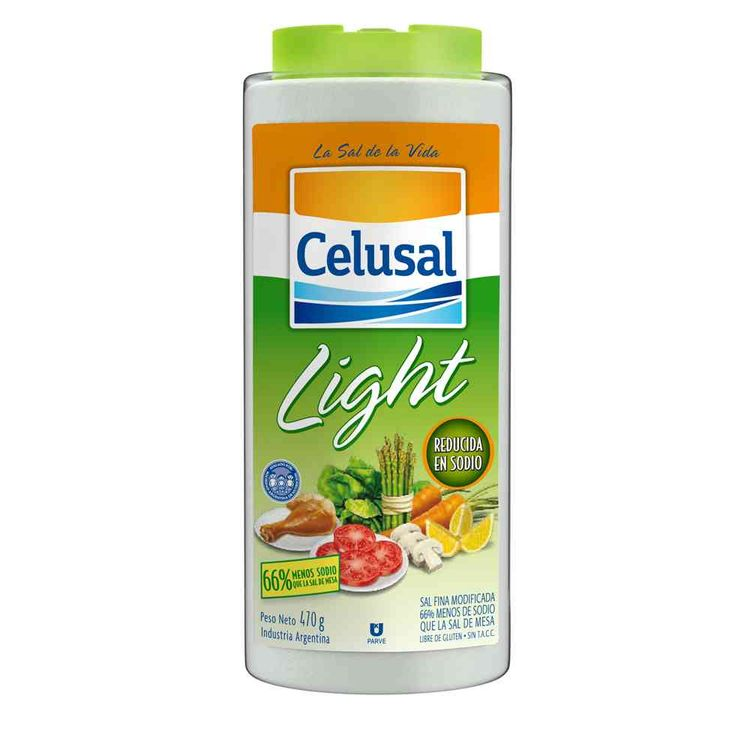 Sal-Celusal-Light-Sal-Celusal-Light-470-Gr-1-41307