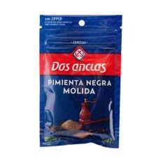 Pimienta-Negra-Dos-Anclas-Pimienta-Negra-Dos-Anclas-Molida-25-Gr-1-41334